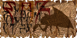 TR3-banner-Sarvanni.png