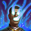 ON-icon-misc-Major Magickasteal.png