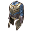 ON-icon-armor-Cuirass-Psijic 2.png