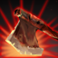 ON-icon-achievement-Artifact.png