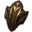 ON-icon-armor-Shield-Auriel's Shield.png