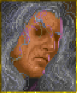 DF-npc-The Oracle (face).png