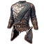 ON-icon-armor-Jerkin-Dremora.png