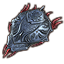 ON-icon-armor-Shield-Firedrake.png