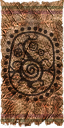 MW-banner-House Telvanni.png