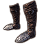 ON-icon-armor-Shoes-Dremora.png