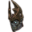 ON-icon-armor-Head-Nerien'eth.png