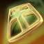 ON-icon-misc-Minor Aegis.png