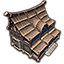 ON-icon-house-Old Mistveil Manor.png