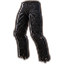 ON-icon-armor-Prisoner's Trousers 1.png