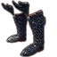 ON-icon-armor-Sabatons-Dremora.png