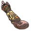 ON-icon-armor-Flame Gauntlet-Psijic.png