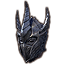 ON-icon-armor-Helm-Dremora.png