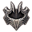 ON-icon-armor-Belt-Dremora.png