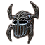 ON-icon-armor-Head-Swarm Mother.png