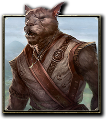 ON-concept-Khajiit.png