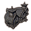 ON-icon-house-The Ebony Flask Inn Room.png