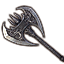 ON-icon-weapon-Battleaxe-Dremora.png