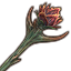 ON-icon-weapon-Staff-Sanguine Rose.png