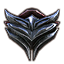 ON-icon-armor-Girdle-Firedrake.png