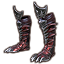 ON-icon-armor-Sabatons-Firedrake.png