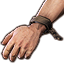 ON-icon-stolen-Wristband.png