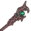 ON-icon-weapon-Staff-Ul'Vor Staff.png