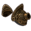 ON-icon-armor-Shoulders-Stonekeeper.png