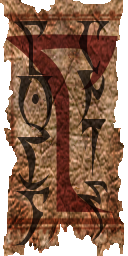TR3-banner-Llothanis.png