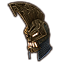 ON-icon-armor-Head-Stonekeeper.png