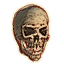 OB-icon-misc-Skull.png