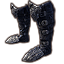ON-icon-armor-Boots-Dremora.png