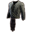ON-icon-armor-Prisoner's Shirt 2.png