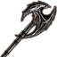 ON-icon-weapon-Battle Axe-Daedric Battleaxe.png