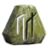 ON-icon-runestone-Oru-O.png