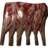 SR-icon-food-DogMeat.png