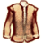 OB-icon-clothing-QuiltedDoublet(m).png
