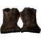 SR-icon-clothing-Boots2.png