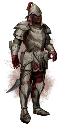 ON-concept-Redguard heavy armor.png