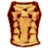 OB-icon-armor-PitCuirass(m).png