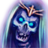 ON-icon-head-Undead Female.png
