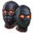 ON-icon-skin-Blood-Forged.png