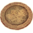 OB-icon-dish-Plate.png