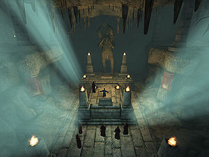 OB-quest-Dagon Shrine 02.jpg
