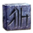 ON-icon-runestone-Kedeko.png