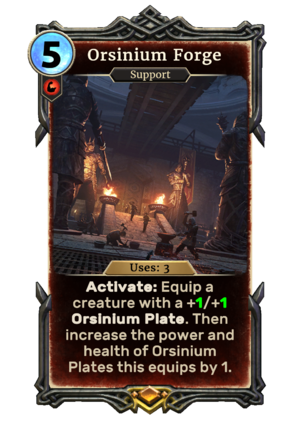LG-card-Orsinium Forge.png