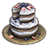 ON-icon-mementos-2nd Annual Jubilee Cake.png