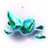ON-icon-stolen-Glass Shards.png