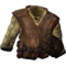 SR-icon-clothing-Clothes2(m).png