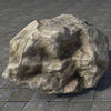 ON-item-furnishing-Stone, Anvil Limestone.jpg